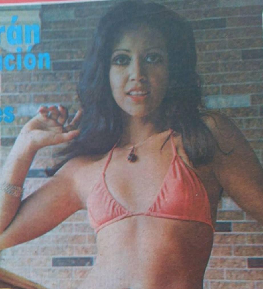 Actriz Porno Nacida En Gibraltar miss mundo 1973 – beauties of universe and world